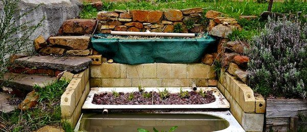 3 bathtub greywater system 3 886 (1)