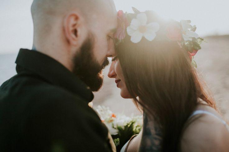 rock-wedding-elopement-greece-014