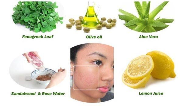 Pin On Cooking Medical Beautytips In Tamil Language