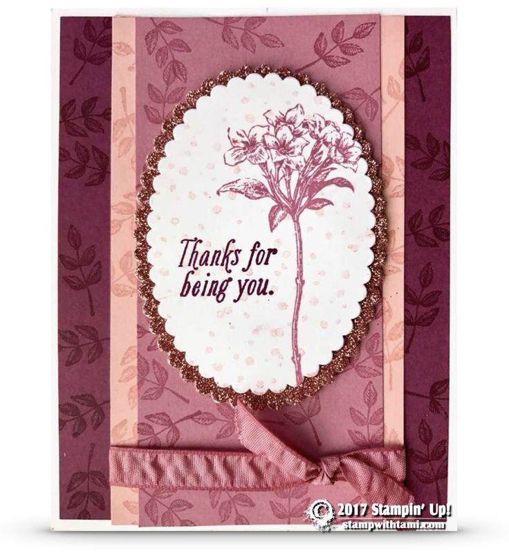 Beautiful Thank You Cards 241 best thank you cards 5 images on pinterest | thank you cards