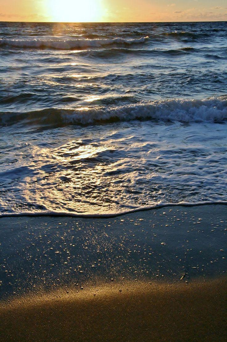 sunrise-380936_1280.jpg (851×1280)