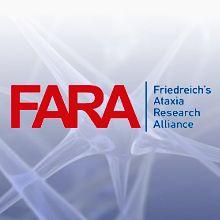 FARA - Friedreich's Ataxia Research Alliance