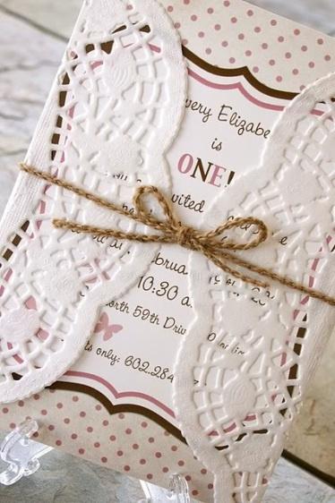 Invitatii de nunta 5