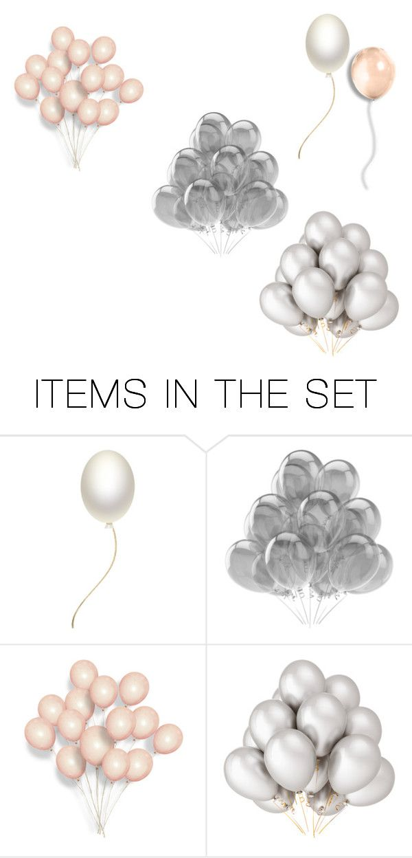 """""""Untitled #15"""" by andrea-noches on Polyvore featuring art"""