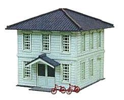 1:5000 diorama - Google 검색