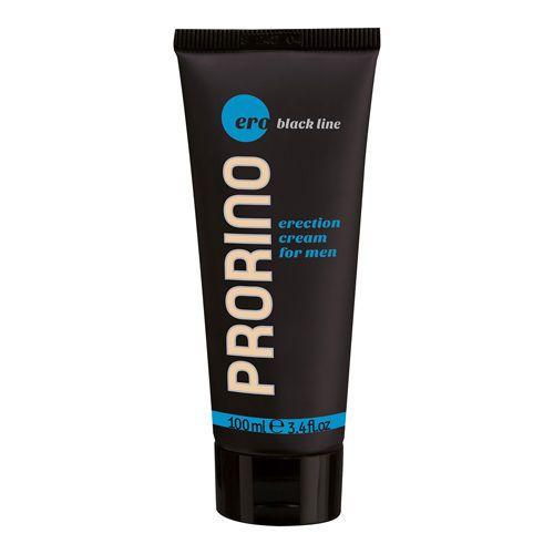 Ero Prorino Erection Cream For Men 100 ml #ErobyHot www.w5coolnet.com