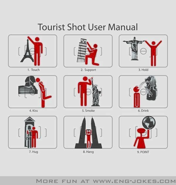 Best Manual Images On   Graphics Tutorials And