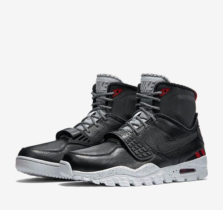 bo jackson nike shoes nike the one run