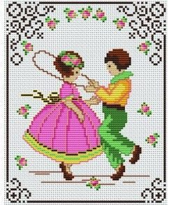Jigsaw Puzzle Pattern Free Download - WoodWorking Projects