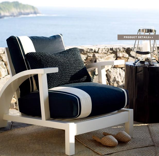 170 Best Ralph Lauren Home Nautical Ocean And Beach