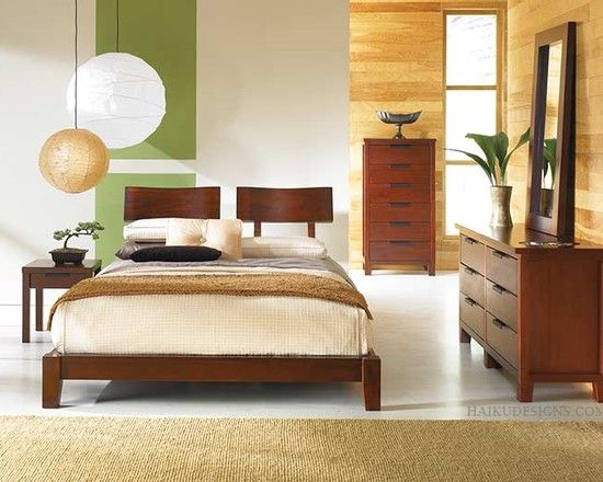 Zen Bedroom Furniture 160 best asian bedroom ideas images on pinterest | asian bedroom