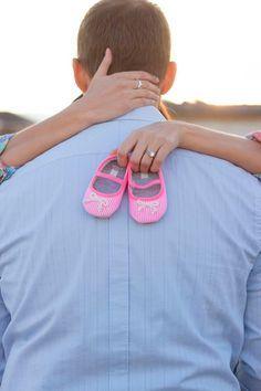 7 dicas de como dar notícia da gravidez - Dicas da Japa