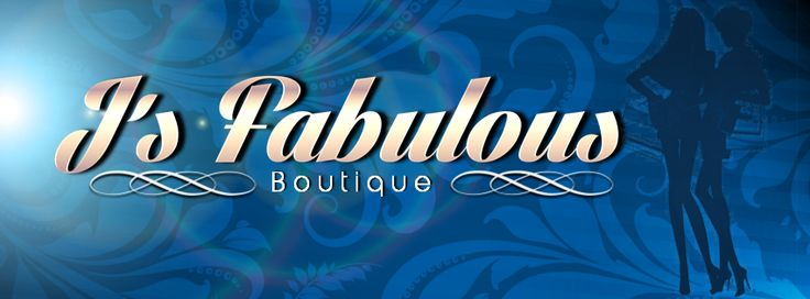 J's Fabulous Boutique is an online boutique that specializes in providing the hottest trends in fashion accessories at affordable prices.