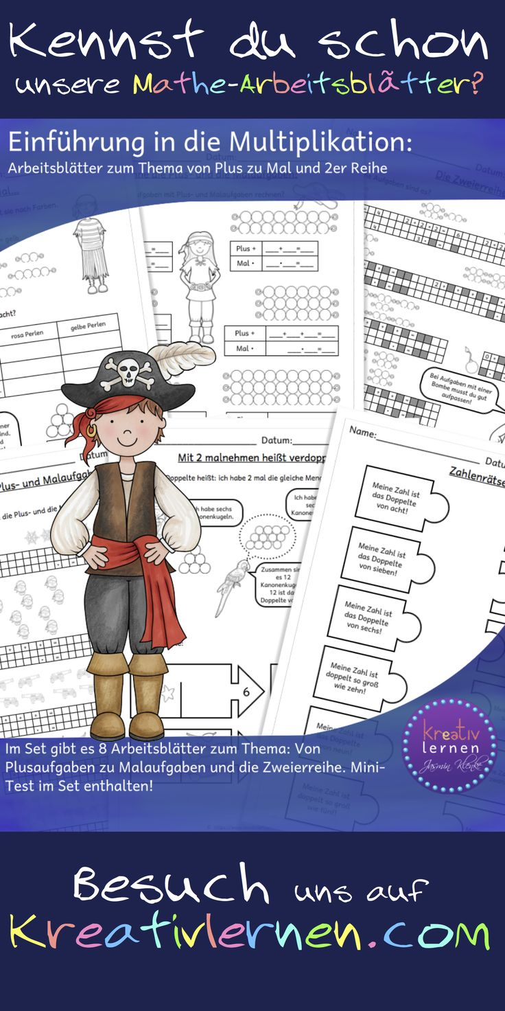 25 best TpT Resources images on Pinterest   Creative teaching ...