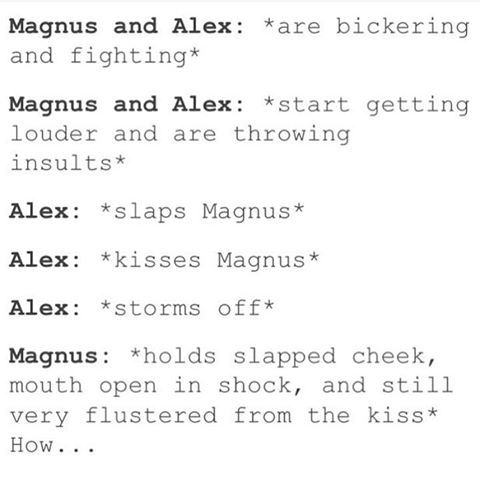 I was so incredibly confused by this bc I thought they misspelled Alec and it was TMI bc Malec so I'm saving this in TMI