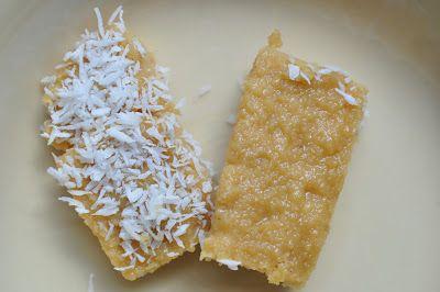 Mawa Recipe - an Indian dessert made with raw soured milk