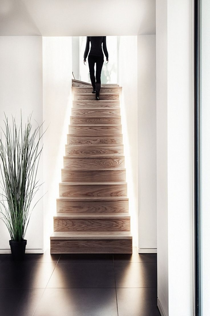 Alternating tread stair revit home design ideas - Find This Pin And More On Stair Handrail
