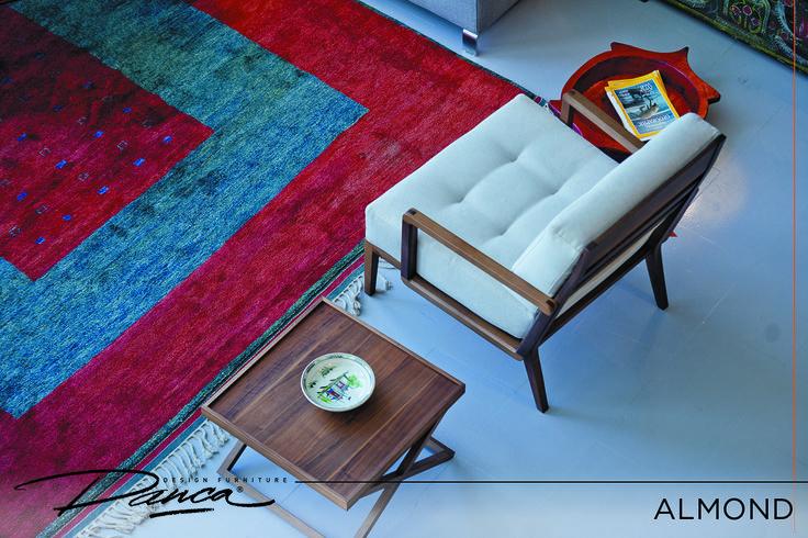 Her şeyi unutup rahat edeceğiniz bir köşeye ne dersiniz? #homedesign #mobilya #furniture #minimal