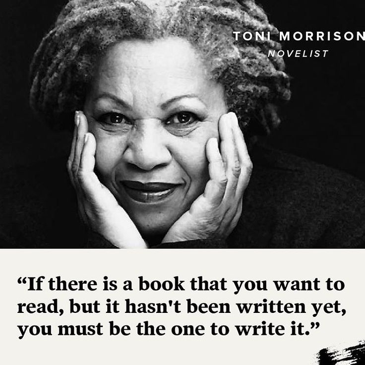 the motif of eyes in toni The bluest eye:themes - theme analysis / study questions - book report ideas by toni morrison cliff notes themes - theme analysis toni morrison intertwines the concerns of two main themes in her novel the bluest eye.