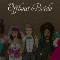 OffBeat Bride's guide to getting started with #weddingplanning