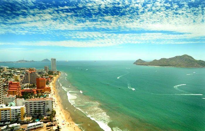 El Cid Castilla Beach Hotel with Optional  All-Inclusive