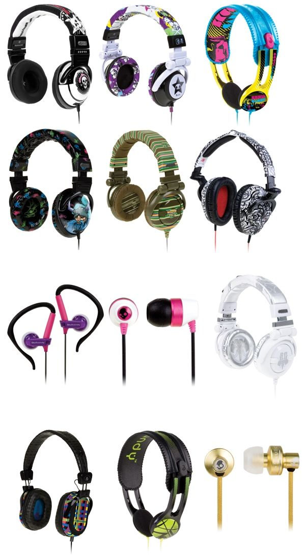 new-skullcandy-headphones-in-the-decibel-collection