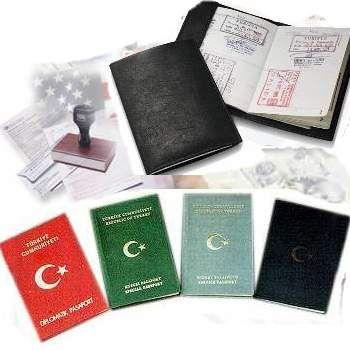 #haber #vize #vizesizseyahat #seyahat Vizesiz Seyahat'e Ne Kadar Kaldı