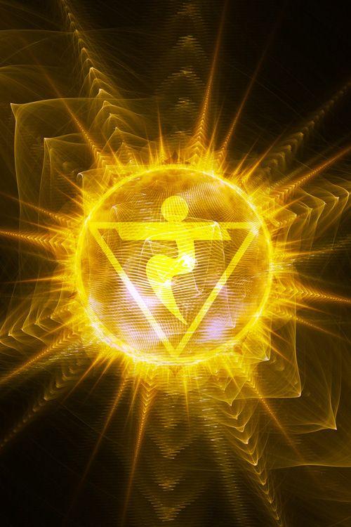 26 Best Manipura Solar Plexus Chakra Images On Pinterest Celiac