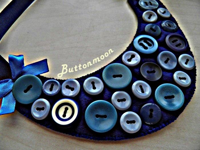 Buttonmoon N°0 :)