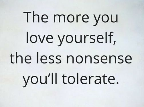 25 Best Self Love Quotes: Best 25+ Narcissist Quotes Ideas On Pinterest