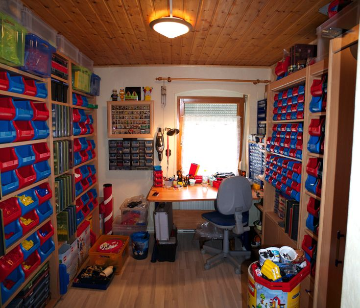 Room 2 Build Bedroom Kids Lego: 240 Best LEGO BUILD ZONE. Images On Pinterest