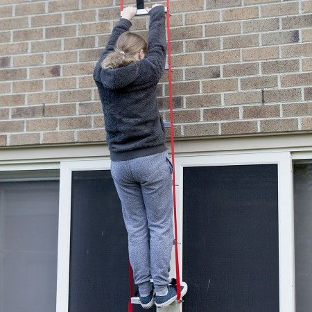 https://evaculife.com.au/5-metre-emergency-evacuation-ladder
