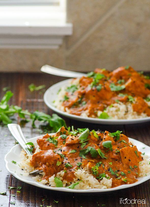 far-crock-pot-butter-chicken-recipe
