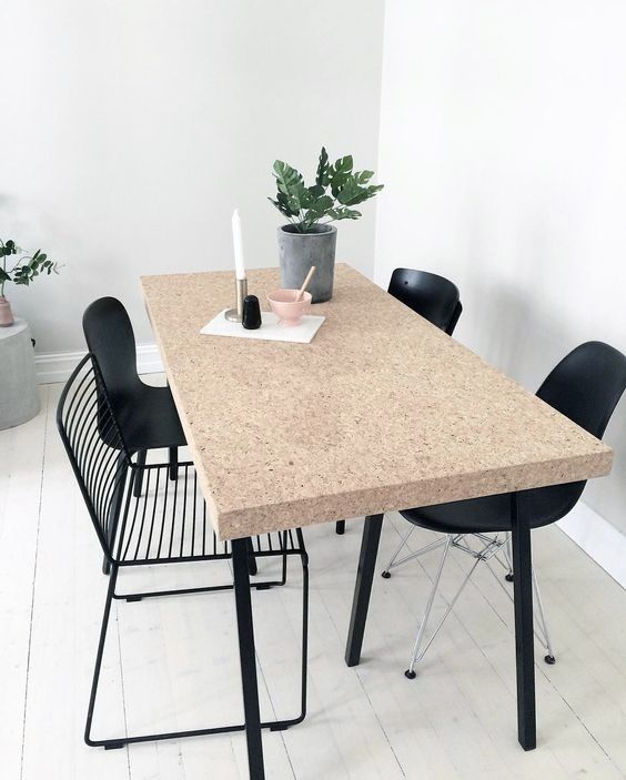 Via Nordic Days   Designlykke Styling   IKEA   HAY   Eames