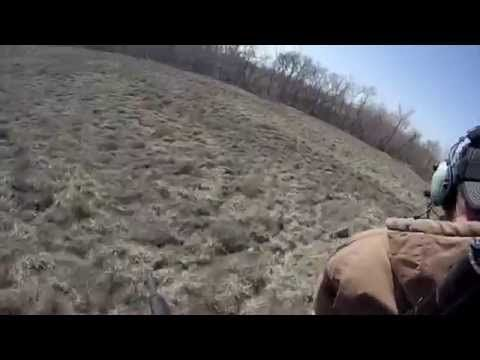 HeliHunter - The Best Helicopter Hog Hunting Video Ever!!!!!! - YouTube