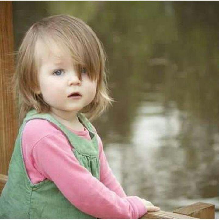 من يريد صور اولاد ذو شعر ابيض Reborn Toddler Baby Face Toddler