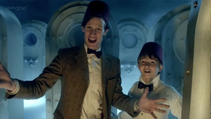 470 best Doctor Who: Episodes images by Tasha Lucia on ...