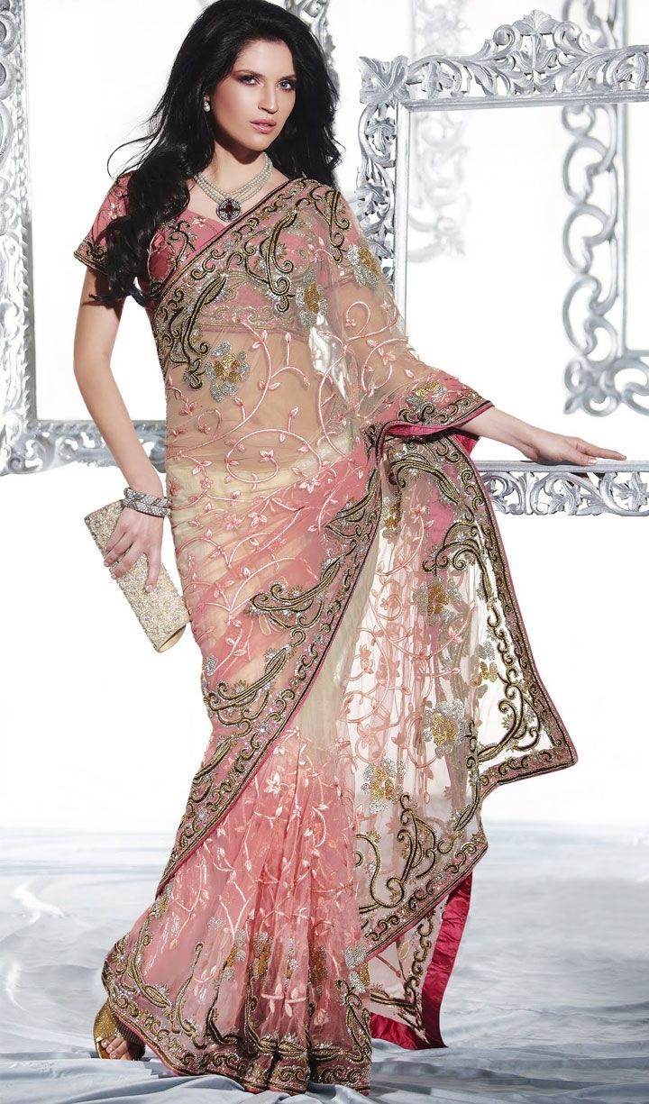 http://www.sareeoutlet.com/item/Saree-collection/Light ...