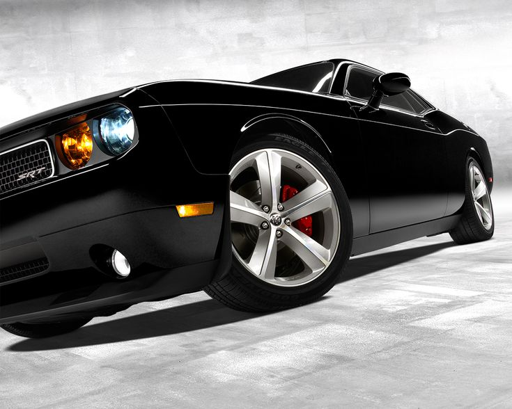 Best Favorite Car Images On Pinterest Dream Cars Cars And