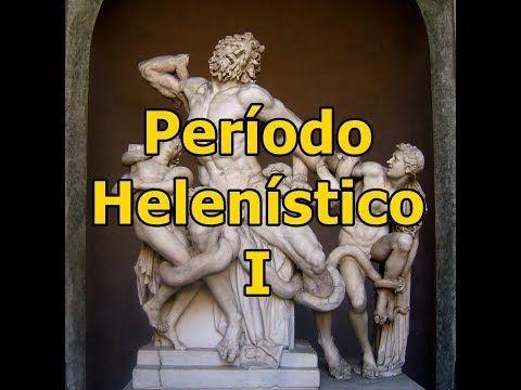 Olavo de Carvalho - Período Helenístico I Aula 06 - YouTube