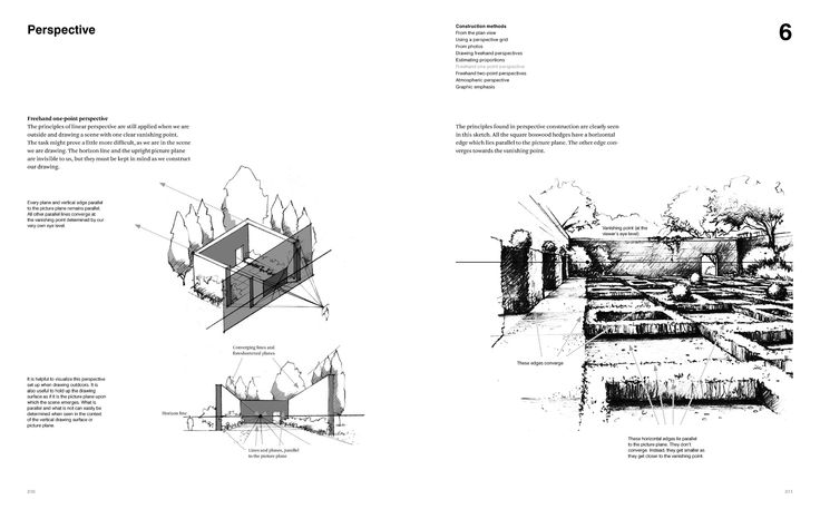 construction and design manual drawing for architects