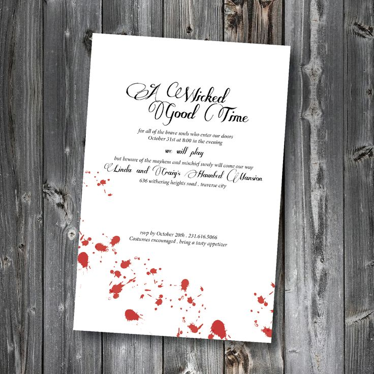 284 best images about Paisley Prints Online – Order Party Invitations Online