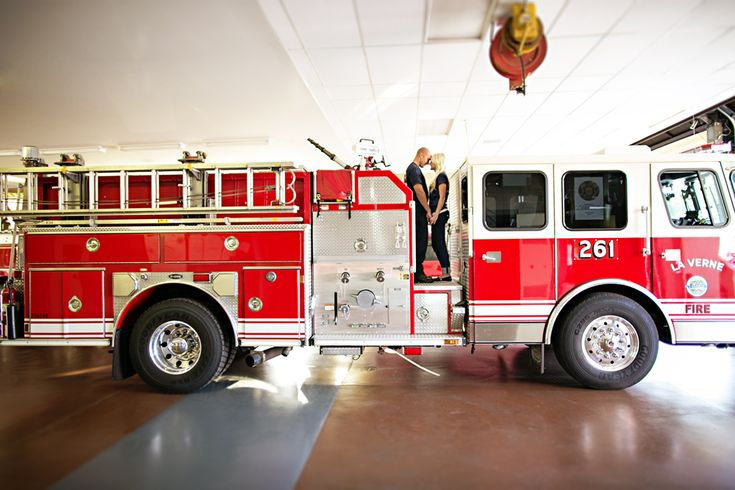 Firefighter-Engagement-Session_0026