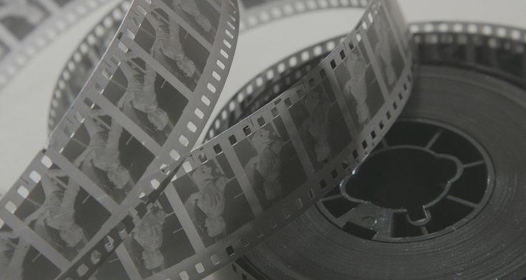 5 films voor mensen die nooit films kijken