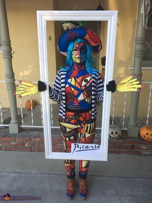 Best Halloween Costume Ideas Images