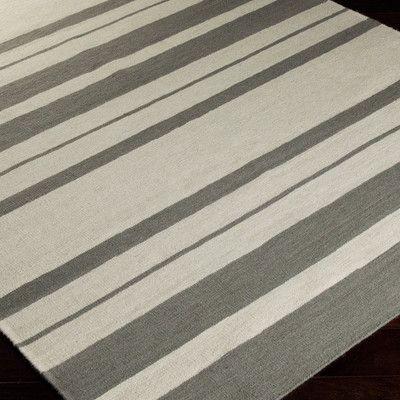 40 Best Kitchen Rugs Images On Pinterest  Kitchen Rug Dhurrie Amazing Kitchen Rug Decorating Design