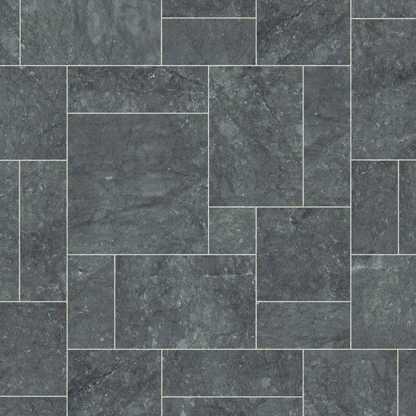 7 Best Of Wall Carpet Designs Minecraft Floor Pattern Wall Patterns Tile Stair Wall Patterns Stone Flooring Vinyl Flooring Tile Floor