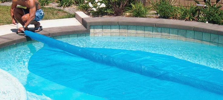 Solar Roller Cover Pool Pinterest Pool Fence Rollers And Solar