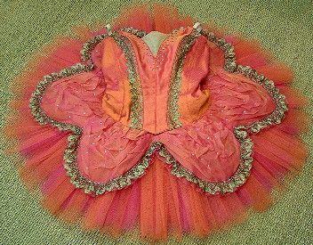 Bildresultat för Dani de Wit ballet