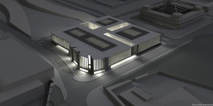 Gerencia-Urbanismo-Sevilla_Design-ilumunacion-nocturna_Cruz-y-Ortiz-Arquitectos_CYO-R_04